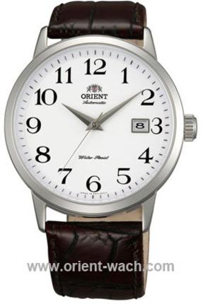 Orient FER27008W