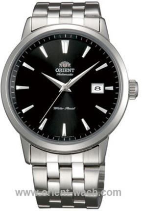 Orient FER27009B