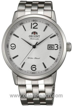 Orient FER2700CW