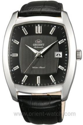 Orient FERAS005B
