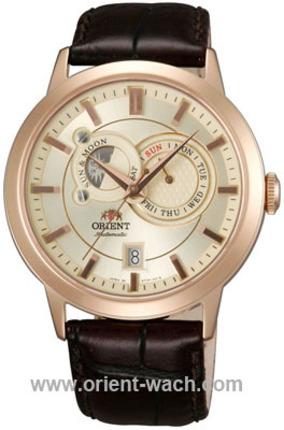 Orient FET0P001W
