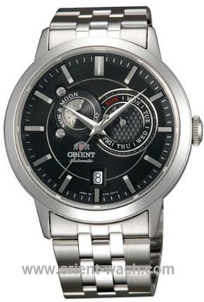 Orient FET0P002B