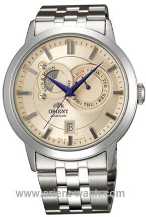Orient FET0P002W