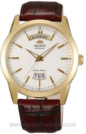 Orient FEV0S001W