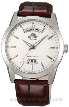 Orient FEV0S005W