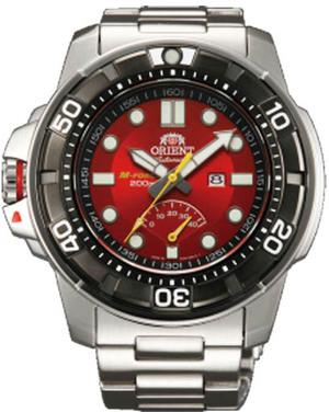 Orient SEL06001H