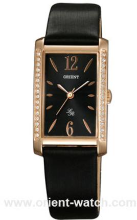 Orient FQCBG001B