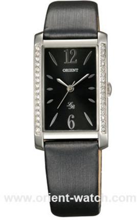 Orient FQCBG005B