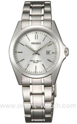 Orient FSZ3A007W