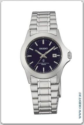 Orient FSZ3G001D