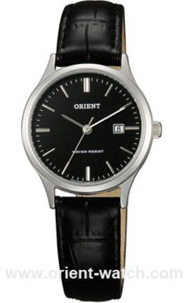 Orient FSZ3N004B
