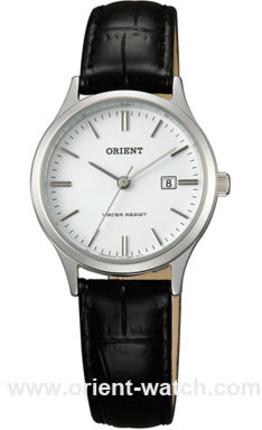 Orient FSZ3N004W