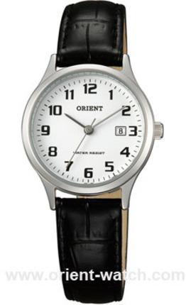 Orient FSZ3N005W