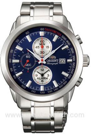 Orient FTD11001D