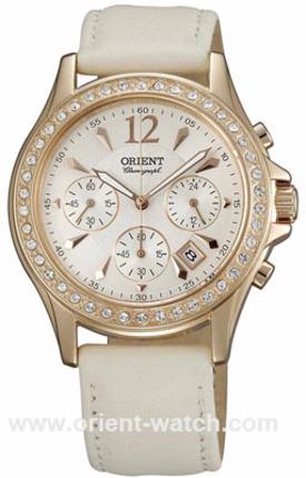 Orient FTW00002W