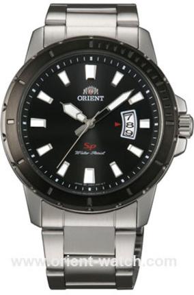 Orient FUNE2001B