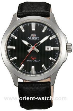 Orient FUNE4007B