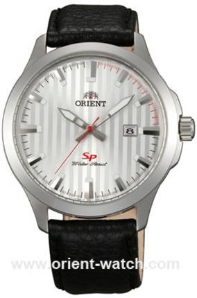 Orient FUNE4008W
