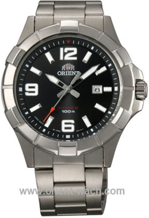 Orient FUNE6001B