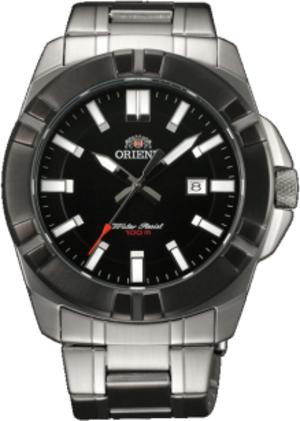 Orient FUNE8001B