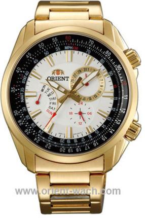 Orient FUU09002W