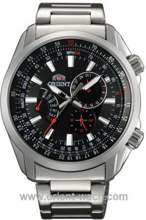 Orient FUU09003B
