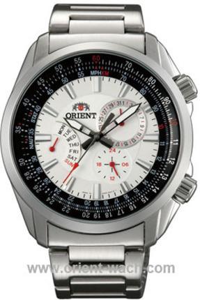 Orient FUU09003W