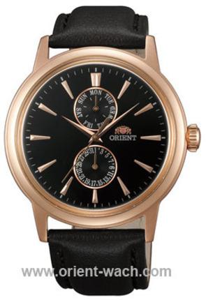 Orient FUW00001B