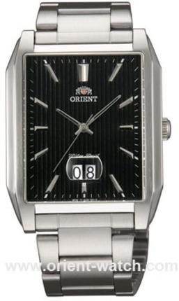 Orient FWCAA004B