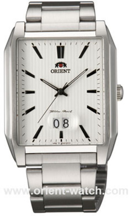 Orient FWCAA005W