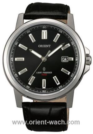 Orient FWE02006B