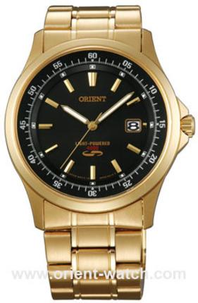 Orient FWF00001B
