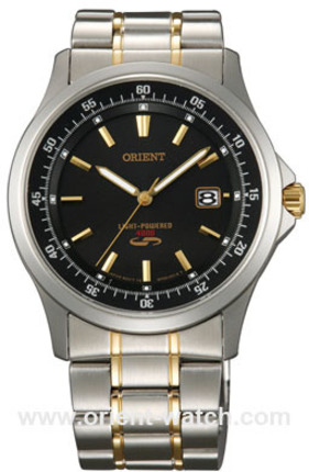 Orient FWF00002B
