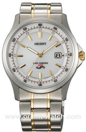 Orient FWF00002W