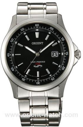 Orient FWF00003B
