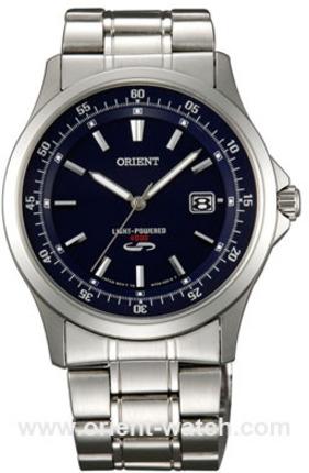 Orient FWF00003D