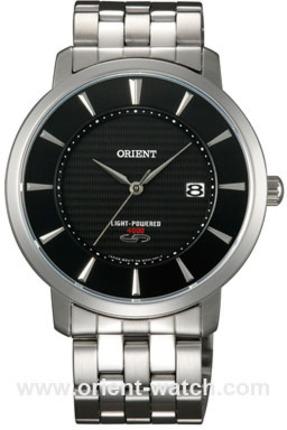 Orient FWF01003B