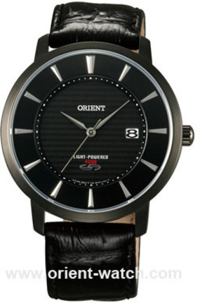 Orient FWF01005B