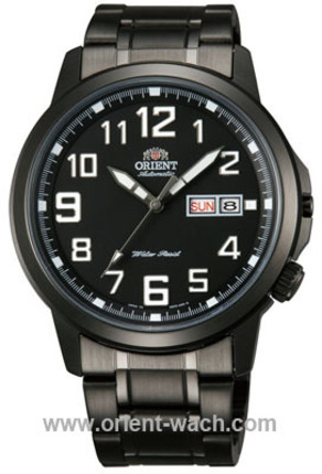 Orient FEM7K002B