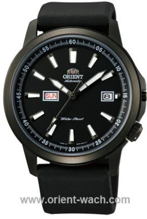 Orient FEM7K003B