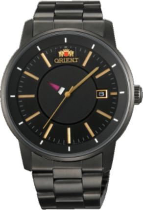 Orient FER02004B