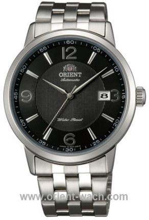 Orient FER2700BB