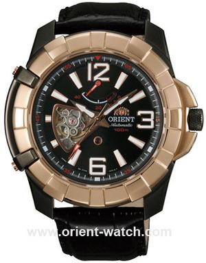 Orient FFT03001B