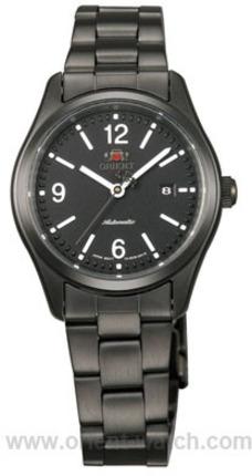 Orient FNR1R002B