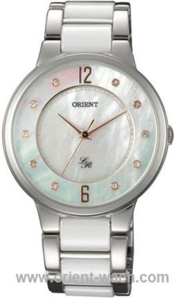 Orient FQC0J006W