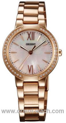 Orient FQC0M001W
