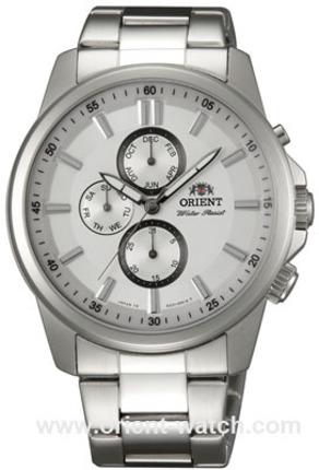 Orient FRG01001W