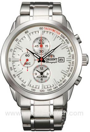 Orient FTD11001W