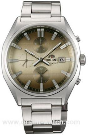 Orient FTT10002C