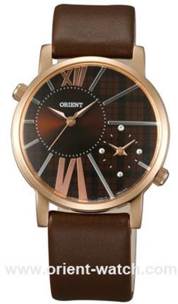 Orient FUB8Y006T